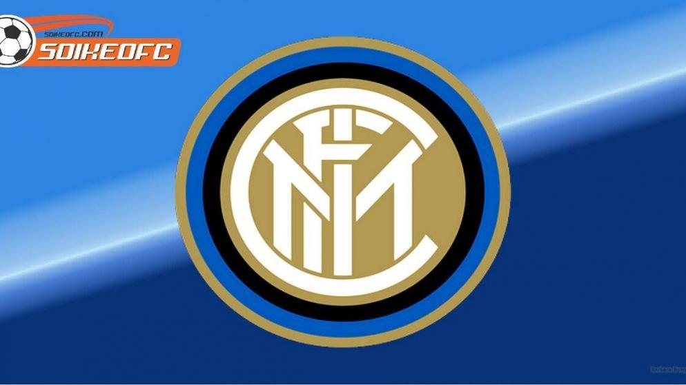 Inter Milan muốn nâng cao sức mạnh, Pogba là mục tiêu hàng đầu