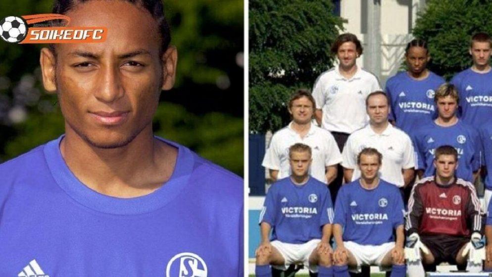 """Đồng đội cũ Neuer còn sống và khỏe mạnh dù """"được tuyên bố là đã chết"""""""