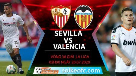 Soi kèo Atletico Madrid vs Real Sociedad, 2h ngày 20/7/2020 – VĐQG Tây Ban Nha