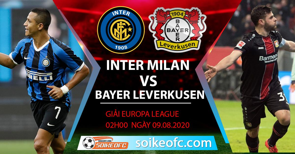 Inter Bayer