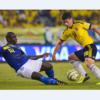 Soi kèo Colombia vs Ecuador, 07h00 ngày 14/06/2021 – Copa America 2021