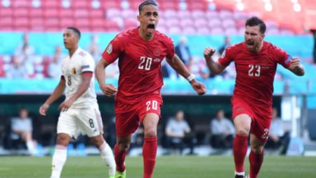 Soi kèo Đan Mạch vs Nga, 02h00 ngày 22/06/2021 – Euro 2020