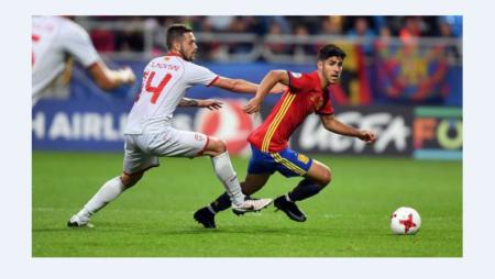 Soi kèo Tây Ban Nha vs Ba Lan, 02h00 ngày 20/06/2021 – Euro 2021