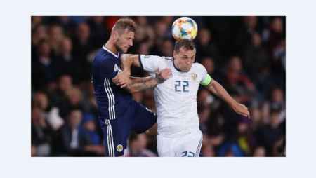 Soi kèo Nga vs Phần Lan, 20h00 ngày 16/06/2021 – Euro 2021