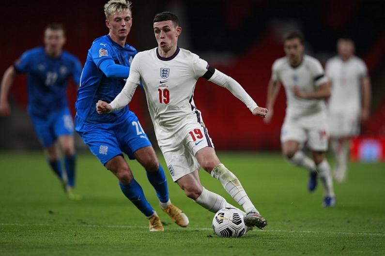 Soi kèo Anh vs Scotland, 02h00 ngày 19/06/2021 – Euro 2021