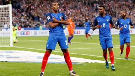 Soi kèo Pháp vs Thụy Sĩ, 02h00 ngày 29/06/2021 – Euro 2021