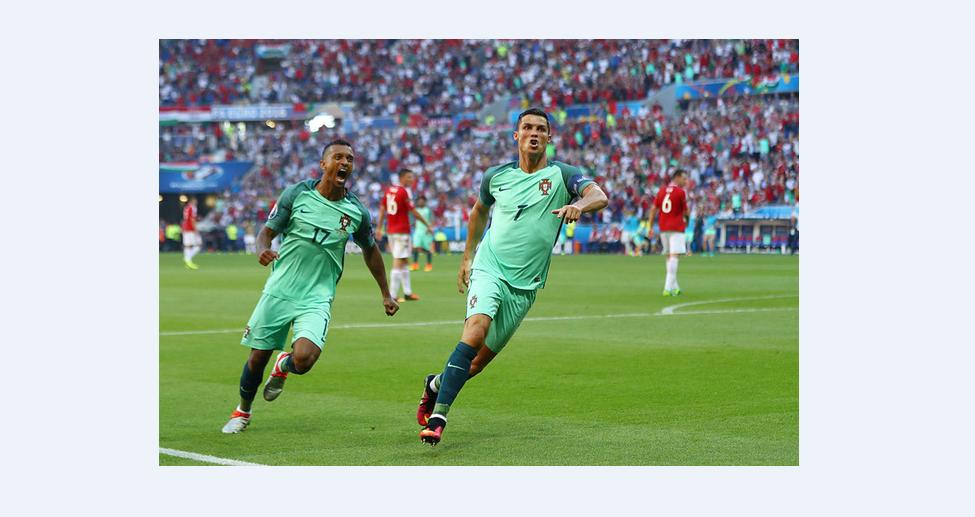 Soi kèo Hungary vs Bồ Đào Nha, 23h00 ngày 15/06/2021 – Euro 2021