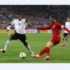Soi kèo Đức vs Bồ Đào Nha, 23h00 ngày 19/06/2021 – Euro 2021