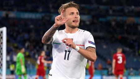 Soi kèo Italia vs Wales, 23h00 ngày 20/06/2021 – Euro 2021