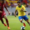 Soi kèo Brazil vs Venezuela, 04h00 ngày 14/06/2021 – Copa America 2021