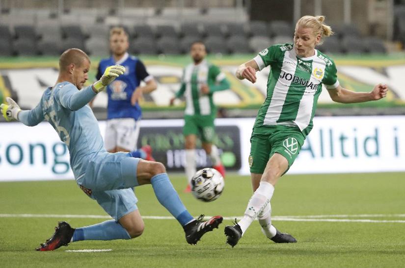 Soi kèo Ostersunds vs Halmstads, 00h00 ngày 27/07/2021 – VĐQG Thụy Điển