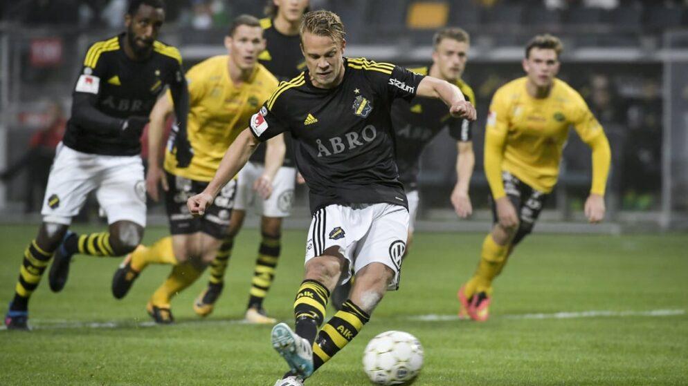 Soi kèo Orebro vs AIK Solna, 00h00 ngày 27/07/2021 – VĐQG Thụy Điển