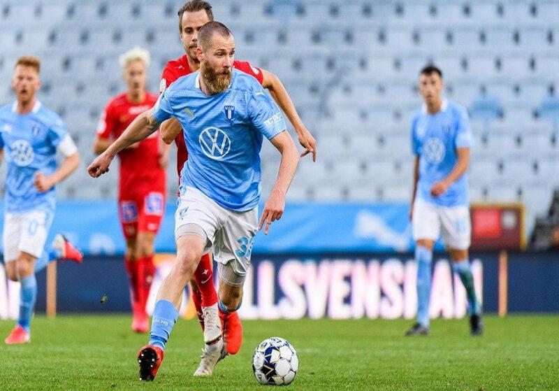 Soi kèo Malmo FF vs HJK Helsinki, 00h00 ngày 22/07/2021 – Vòng loại CÚP C1