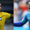 Soi kèo U23 Brazil vs U23 Mexico, 15h00 ngày 03/08/2021 – Thế Vận Hội Olympic 2021