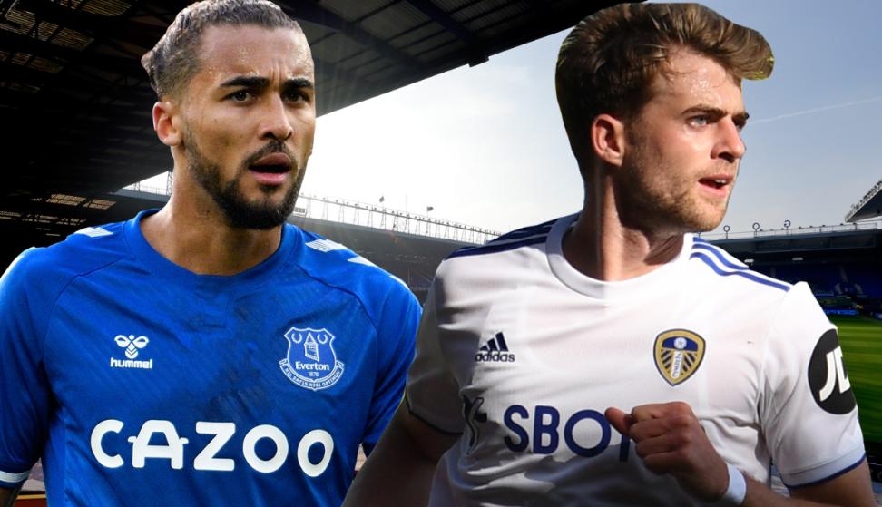 Soi kèo Leeds United vs Everton, 21h00 ngày 21/08/2021 – Ngoại Hạng Anh