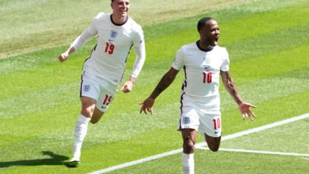 Soi kèo Hungary vs Anh, 01h45 ngày 02/09/2021 – Vòng Loại World Cup 2022