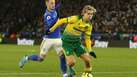 Soi kèo Norwich vs Leicester City, 21h00 ngày 28/08/2021 – Ngoại Hạng Anh