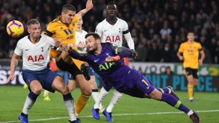 Soi kèo Wolves vs Tottenham, 20h00 ngày 22/08/2021 – Ngoại Hạng Anh