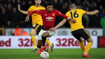 Soi kèo Wolves vs Manchester United, 22h30 ngày 29/08/2021 – Ngoại Hạng Anh