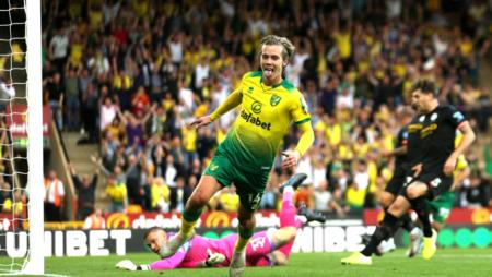 Soi kèo Manchester City vs Norwich, 21h00 ngày 21/08/2021 – Ngoại Hạng Anh