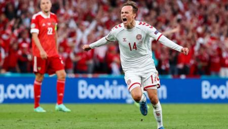 Soi kèo Đan Mạch vs Scotland, 01h45 ngày 02/09/2021 – Vòng Loại World Cup 2022