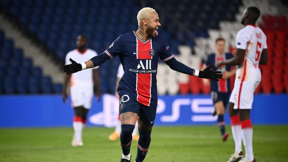 Soi kèo Troyes vs PSG, 02h00 ngày 08/08/2021 – VĐQG Pháp