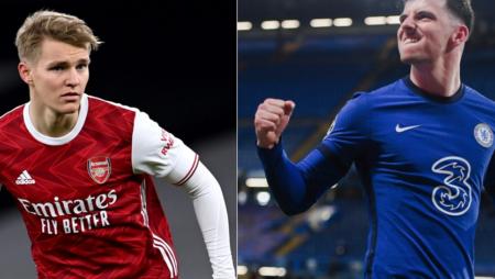 Soi kèo Arsenal vs Chelsea, 22h30 ngày 22/08/2021 – Ngoại Hạng Anh