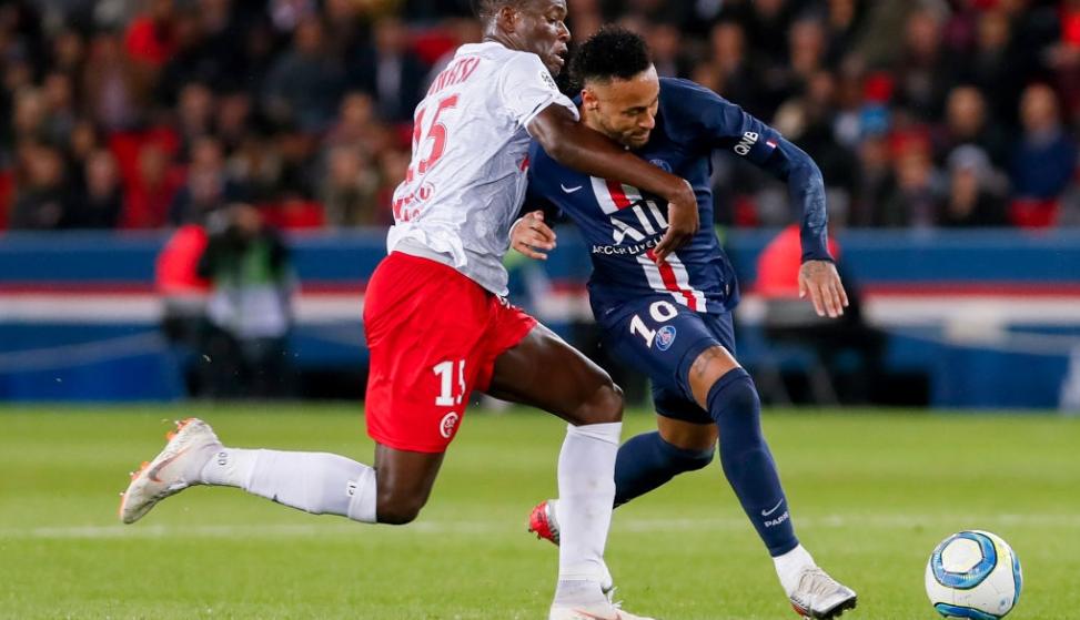 Soi kèo Stade Reims vs PSG, 01h45 ngày 30/08/2021 – VĐQG Pháp
