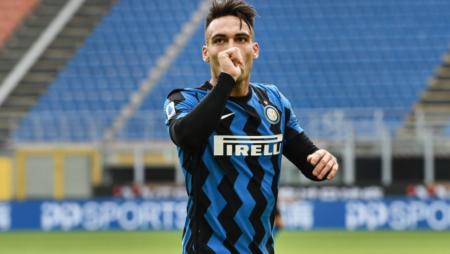 Soi kèo Verona vs Inter Milan, 01h45 ngày 28/08/2021 – VĐQG Italia