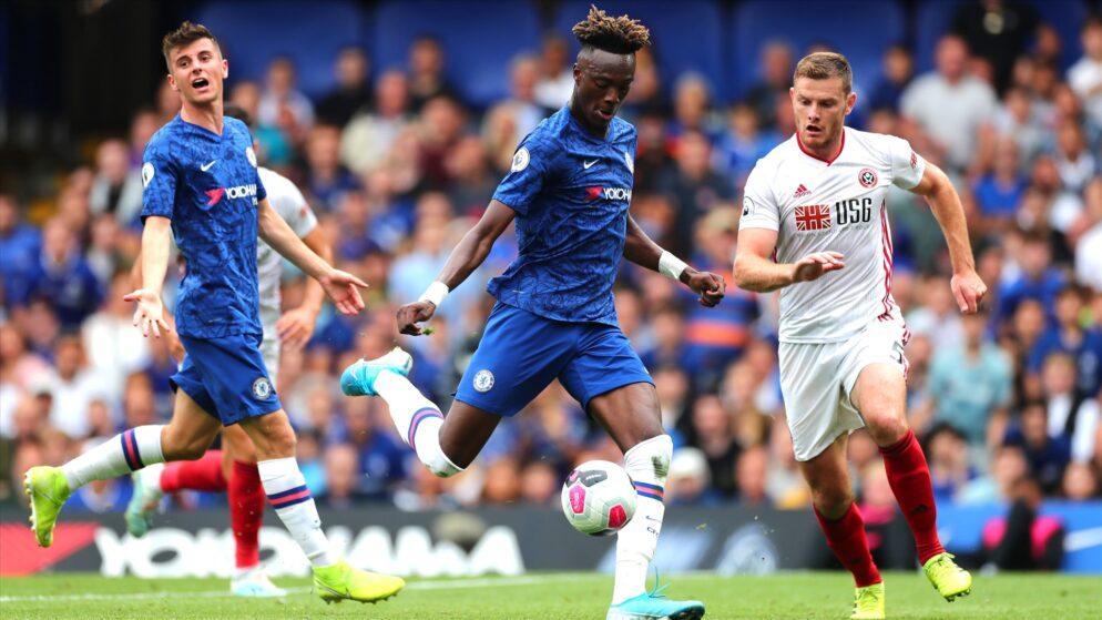 Soi kèo Chelsea vs Crystal Palace, 21h00 ngày 14/08/2021 – Ngoại Hạng Anh