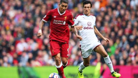 Soi kèo Liverpool vs Burnley, 18h30 ngày 21/08/2021 – Ngoại Hạng Anh