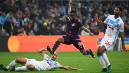 Soi kèo Marseille vs Bordeaux, 01h45 ngày 16/08/2021 – VĐQG Pháp