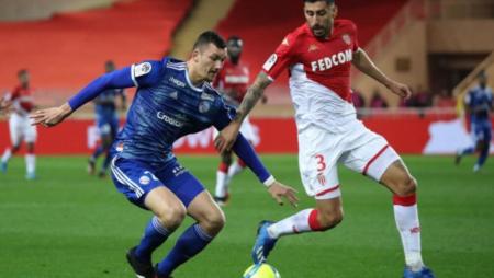 Soi kèo FC Shakhtar vs AS Monaco, 02h00 ngày 26/08/2021 – Champion League