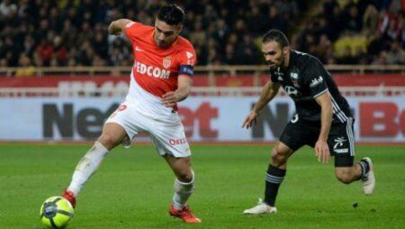 Soi kèo AS Monaco vs FC Shakhtar, 02h00 ngày 18/08/2021 – Champion League