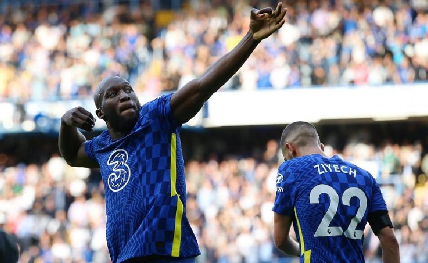 Soi kèo Tottenham vs Chelsea, 22h30 ngày 19/09/2021 – Ngoại Hạng Anh