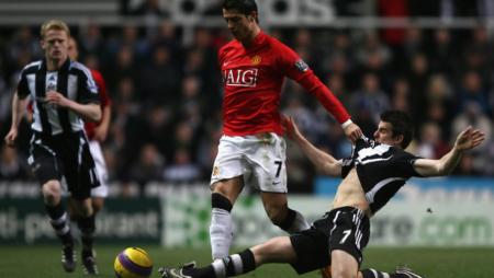 Soi kèo Man United vs Newcastle United, 21h00 ngày 11/09/2021 – Ngoại Hạng Anh