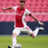 Soi kèo Ajax Amsterdam vs Besiktas, 23h45 ngày 28/09/2021 – Champion League