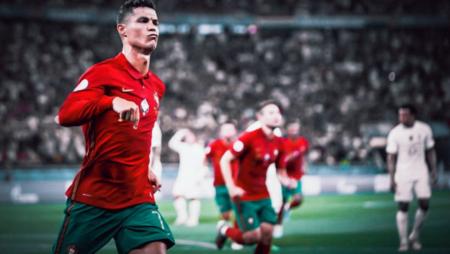 Soi kèo Azerbaijan vs Bồ Đào Nha, 23h00 ngày 07/09/2021 – Vòng Loại World Cup 2022