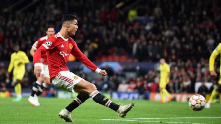 Soi kèo Man United vs Everton, 18h30 ngày 02/10/2021 – Ngoại Hạng Anh