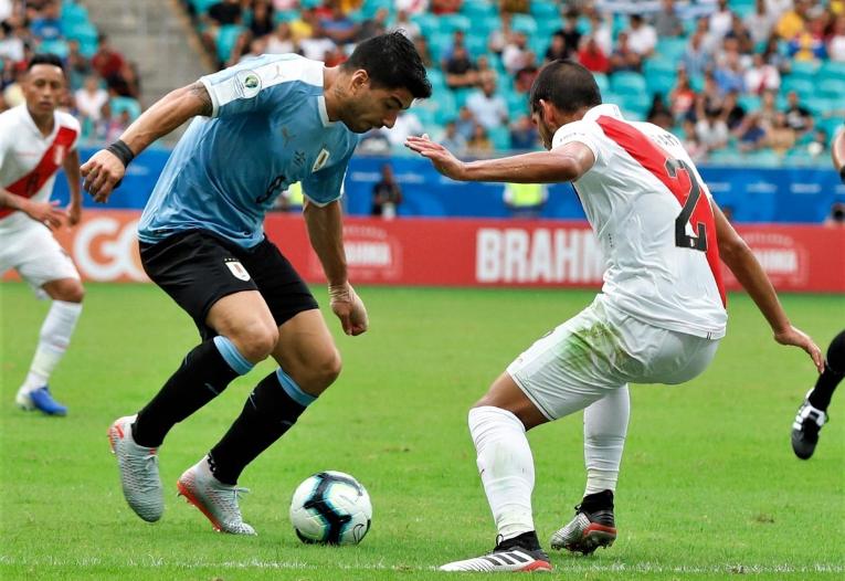 Soi kèo Peru vs Uruguay, 08h00 ngày 03/09/2021 – Vòng Loại World Cup 2022
