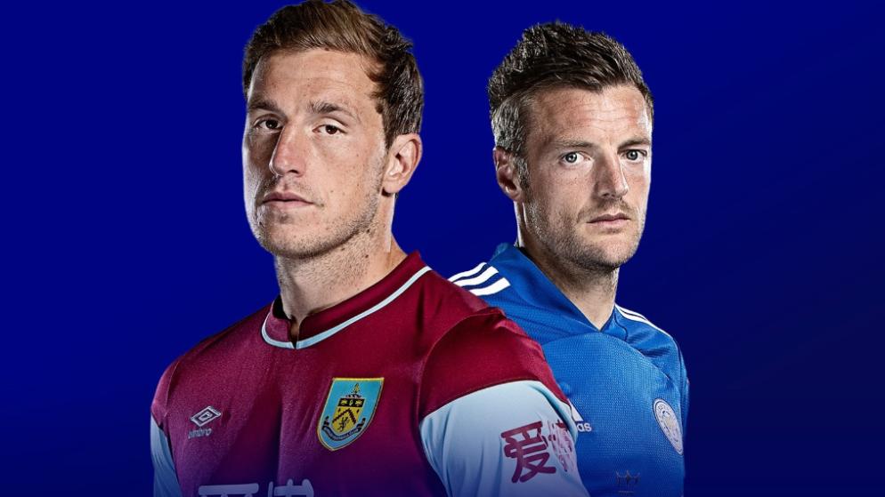 Soi kèo Leicester City vs Burnley, 21h00 ngày 25/09/2021 – Ngoại Hạng Anh