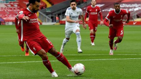 Soi kèo Leeds United vs Liverpool, 22h30 ngày 12/09/2021 – Ngoại Hạng Anh