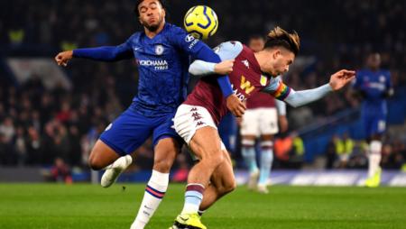 Soi kèo Chelsea vs Aston Villa, 23h30 ngày 11/09/2021 – Ngoại Hạng Anh