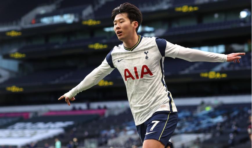Soi kèo Tottenham vs NK Mura 05, 02h00 ngày 01/10/2021 – Europa Conference League