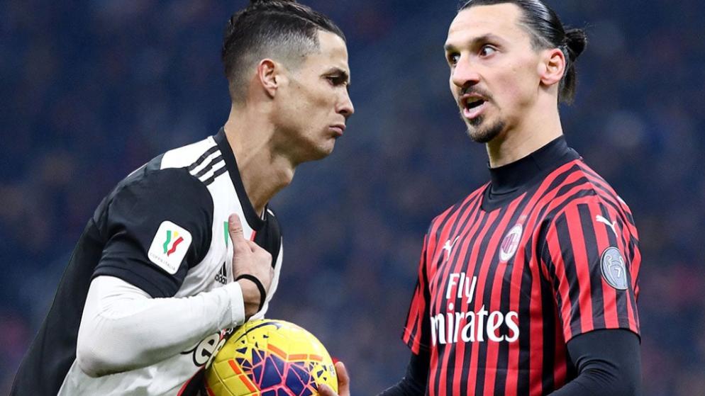 Soi kèo Juventus vs AC Milan, 01h45 ngày 20/09/2021 – VĐQG Italia