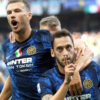 Soi kèo Shakhtar Donetsk vs Inter Milan, 23h45 ngày 28/09/2021 – Champion League