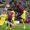 Soi kèo Manchester United vs Villarreal, 02h00 ngày 30/09/2021 – Champion League