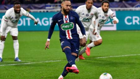 Soi kèo PSG vs Lyon, 01h45 ngày 20/09/2021 – VĐQG Pháp