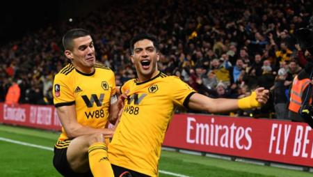 Soi kèo Watford vs Wolves, 21h00 ngày 11/09/2021 – Ngoại Hạng Anh