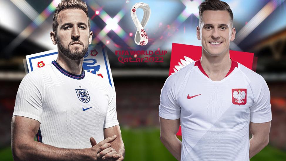 Soi kèo Ba Lan vs Anh, 01h45 ngày 09/09/2021 – Vòng Loại World Cup 2022